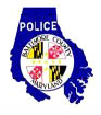 Baltimore County Police